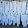 Longboard Kit Manufacture till 10'3