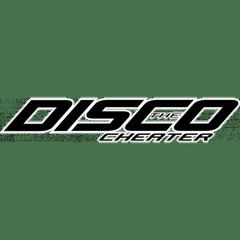 Sharpeye Disco Cheater