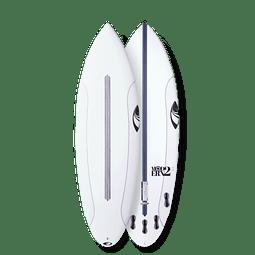 Sharpeye  Modern 2.5  Dual-Core