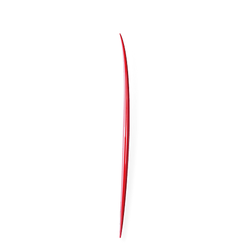 Gerry Lopez - Pocket Rocket