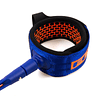 FCS ALL ROUND ESSENTIAL LEASH 6'