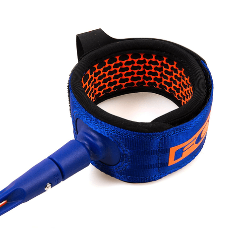 FCS COMPETITION ESSENTIAL LEASH 6'