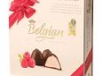 Belgian Raspberry Deligh