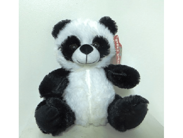 Oso Peluche Panda