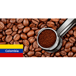 Si, Si, Colombia