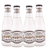 4 Pack - Tonic Water