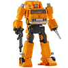 Autobot Grapple Voyager Class, Transformers Earthrise