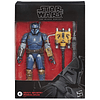 Heavy Infantry Mandalorian ''Star Wars: The Mandalorian'', The Black Series - Exclusive