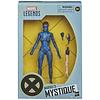 "Marvel's Mystique ""X-Men (2000)"", Marvel Legends"