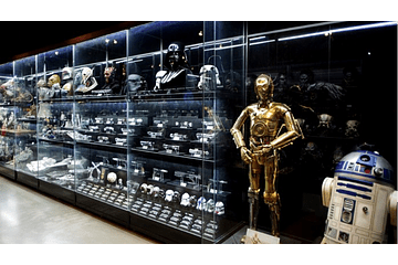 Coleccionismo: Uno de los hobbies más antiguos del mundo
