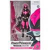 Mighty Morphin Ranger Slayer, Power Rangers Lightning Collection Wave 5