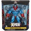 """Marvel's Apocalypse """"X-Men"""", Marvel Legends - Deluxe Figure"""