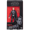 "Dryden Vos ""Solo: A Star Wars Story"", The Black Series"