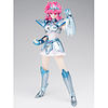 "Equuleus Kyoko & Equuleus Cloth Power Up Parts ""Saint Seiya: Saintia Sho"", Myth Cloth - Tamashii Web Exclusive -"