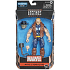 Marvel's Thunderstrike (Joe Fixit Wave), Marvel Legends