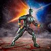 Genis-Vell (Kree Sentry Wave), Marvel Legends