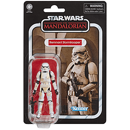 "Remnant Stormtrooper ""Star Wars: The Mandalorian"", The Vintage Collection Wave 11"