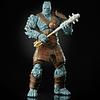 The Grandmaster & Korg - Marvel Studios First 10 Years, Marvel Legends