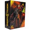 "Commando Spawn 12 Inch Figure ""Mortal Kombat"", McFarlane Toys"