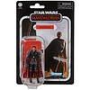 """Moff Gideon """"Star Wars: The Mandalorian"""", The Vintage Collection Wave 16"""