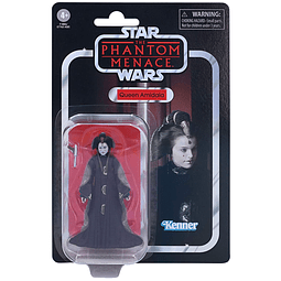 "Queen Amidala ""Star Wars: Episode I"", The Vintage Collection Wave 17"