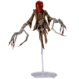 """Scarecrow """"Last Knight on Earth"""", DC Multiverse - McFarlane Toys"""