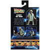 "Ultimate Doc Brown ""Back to the Future"", NECA"