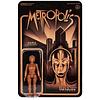 "Maria ""Metropolis"", ReAction Figures"