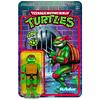 """Raphael """"Teenage Mutant Ninja Turtles"""", ReAction Figures"""