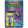 """Baxter Stockman """"Teenage Mutant Ninja Turtles"""", ReAction Figures"""