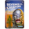 """Revenge of the Creature """"Universal Monsters"""", ReAction Figures"""