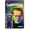 """Frankenstein """"Universal Monsters"""", ReAction Figures"""