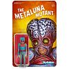 """The Metaluna Mutant """"Universal Monsters"""", ReAction Figures"""
