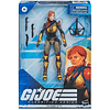 Scarlett (Variant), G.I. Joe - Classified Series