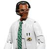 "John Raymond Arnold ""Jurassic Park"", Amber Collection"