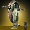 Boba Fett's Slave I ''Star Wars Episode V'', The Vintage Collection