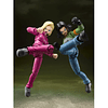 "[Preventa Agotada] Android No. 17 -Universe Survival Edition- ""Dragon Ball Super"", S.H.Figuarts - Tamashii Web Exclusive -"