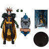 "Robin King ""Dark Nights: Death Metal"", DC Multiverse - McFarlane Toys"