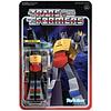 """Grimlock """"Transformers"""", ReAction Figures"""