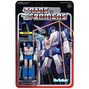 "Mirage ""Transformers"", ReAction Figures"