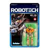 """VF-1D """"Robotech"""", ReAction Figures"""