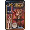 """Deadite Scout """"Army of Darkness"""", ReAction Figures"""