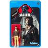 """Dallas """"Alien"""", ReAction Figures"""