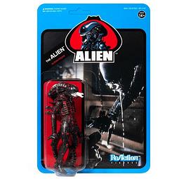 """The Alien """"Alien"""", ReAction Figures"""