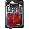 """Imperial Royal Guard """"Star Wars: Episode VI"""", The Vintage Collection Wave 19"""