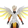 Mercy & Pharah 2-pack, Overwatch Ultimates