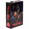 "Ultimate Guardian Predator ""Predator 2 (1990)"", NECA"