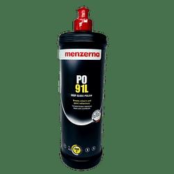 Polish deep gloss 91L Menzerna 250ml