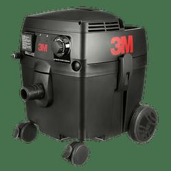 Extractor de Polvo 3M