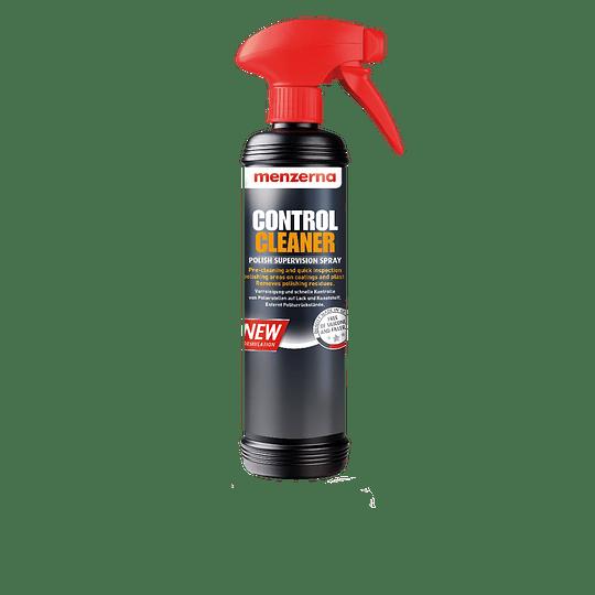 Control Cleaner Menzerna 500ml